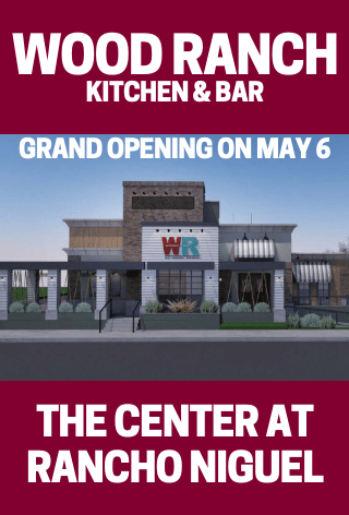 WR  Kitchen & Bar News Carousel Graphic