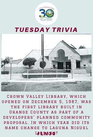5.21 Trivia Tuesday News Carousel