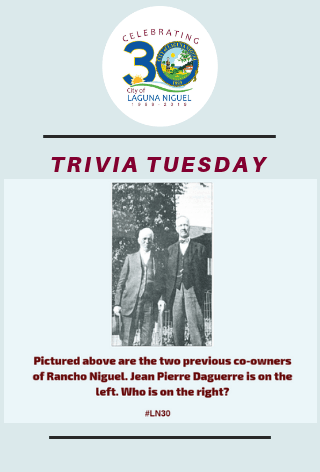 8.20 Trivia Tuesday Graphic for News Carousel