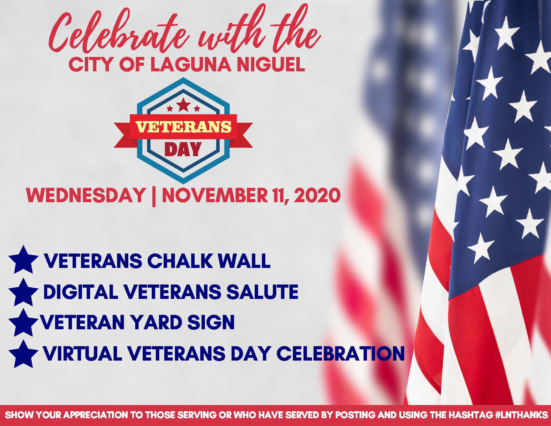 Veterans Day 2020 Flyer_Page_1