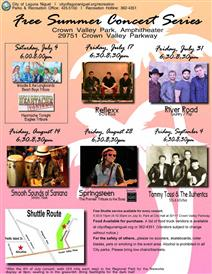 Summer Concerts Updated 2015.jpg