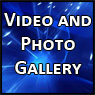 Video and Photo Gallery Button