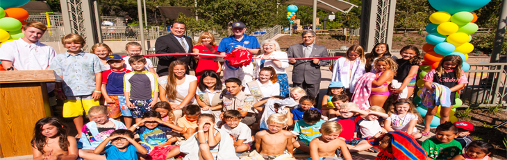 CV-Park-Ribbon-Cutting-1.jpg