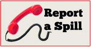 Report a Spill.jpg