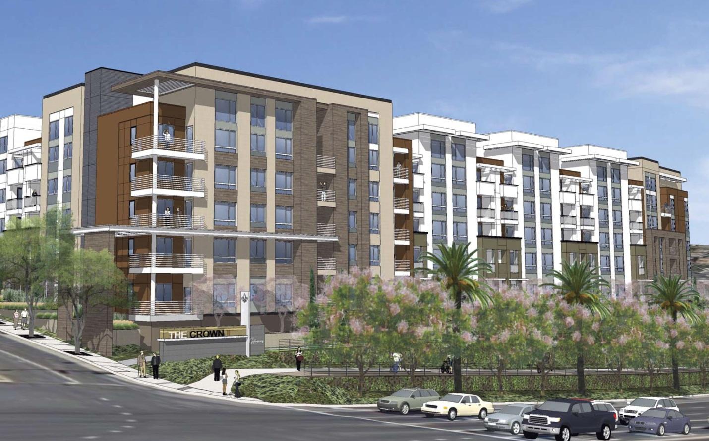 Apartment For Rent In Laguna Apartment Decorating Ideas
