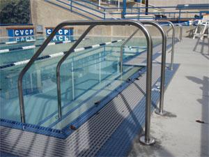 Fit Pool